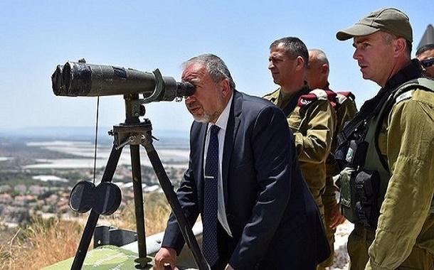 رژیم صهیونیستی و بحران سوریه؛ دستاوردها و خسارتها