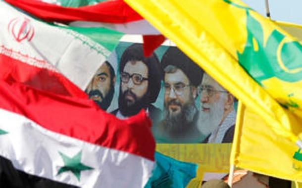 ایران آمریکا را در «جنگ سیاسی» عراق و سوریه شکست داده است