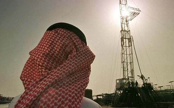 نفت و معادلات غرب آسیا؛ اهمیت و مداخلات