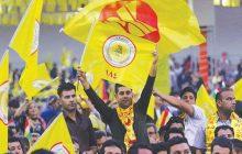 کردها و انتخابات پارلمانی عراق؛ تنزل یا ارتقا؟