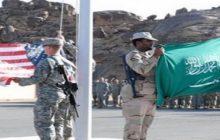 حضور نیروهای عربی در سوریه؛ امکانسنجی و پیامدها