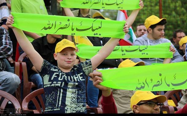 حزبالله و انتخابات لبنان؛ قدرتافکنی در مقابل دکترین تکاملیافته ضاحیه