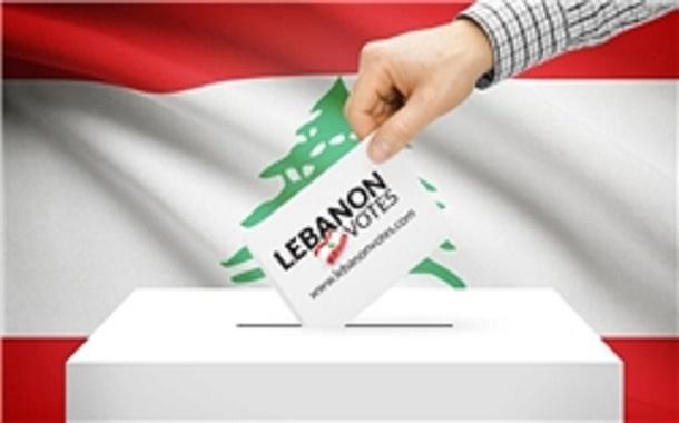 19297 4 - رسانههای رژیم صهیونیستی چه تحلیلی از پیروزی مقاومت در انتخابات لبنان دارند