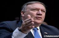 اینستاگرام/ ۱۲ شرط وزیر امور خارجه آمریکا در قبال ایران