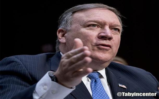 2397 2 - اینستاگرام/ 12 شرط وزیر امور خارجه آمریکا در قبال ایران