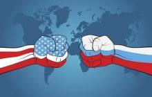 روابط آمریکا و روسیه؛ مسائل و چشم انداز