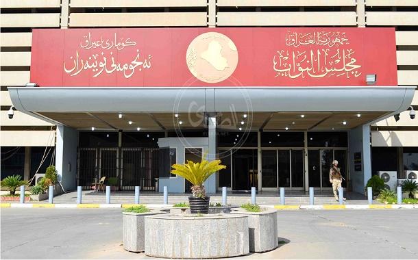 صفآراییها در پارلمان عراق؛ رقابت برای نخستوزیری و ورود به کابینه