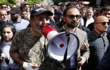 انقلاب آرام ارمنستان؛ دلایل، اهداف و پیامدها