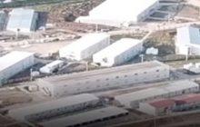 گزارش ان. بی. سی از کمپ منافقین؛ از تأمین بودجه توسط کشورهای عربی تا رابطه با دولت ترامپ
