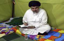 گفتمان صدر در انتخابات عراق؛ مولفهها، فرصتها و تهدیدها