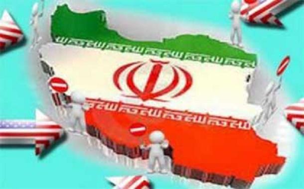 علل و شیوه های دشمن تراشی آمریکا با توجه به انقلاب اسلامی