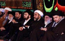 بایستههای سیاستورزی ایران در عراق پس از انتخابات