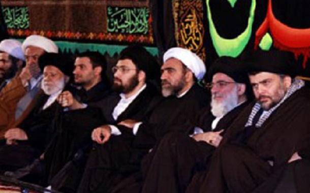 13397  - بایستههای سیاستورزی ایران در عراق پس از انتخابات