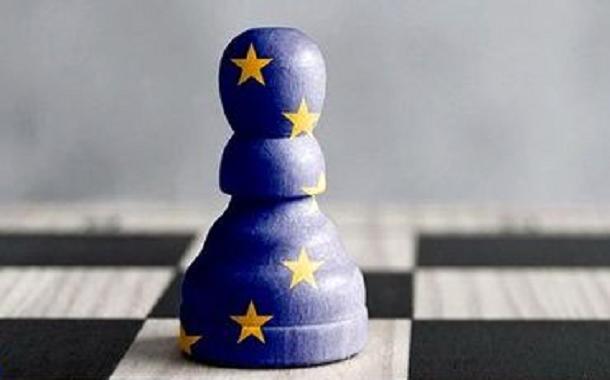 برجام و آزمون استقلال؛ بررسی گزینههای پیش روی اروپا