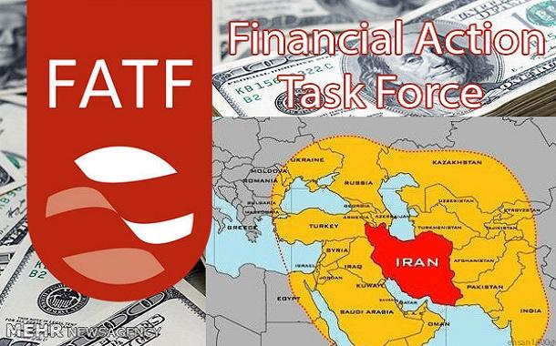 اعترافات مهم آمریکا درباره FATF/تکمیل پازل تحریمهای بانکی ایران