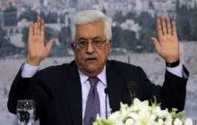 جانشینان احتمالی محمود عباس چه کسانی هستند؟