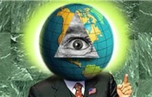 اجلاس بیلدربرگ چه تاثیری بر تحریمهای احتمالی ایران خواهد داشت؟