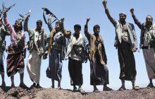 اینستاگرام/ سخنگوی انصارالله: حتی یک ایرانی در یمن حضور ندارد