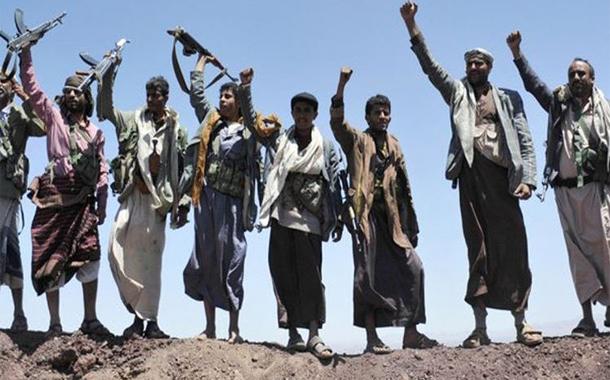29397 2 - اینستاگرام/ سخنگوی انصارالله: حتی یک ایرانی در یمن حضور ندارد