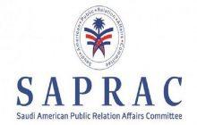 لابیهای عربی در آمریکا؛ اهداف و مصادیق