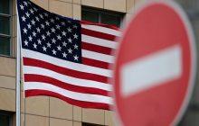ایران و عقلانیت مذاکره با آمریکا