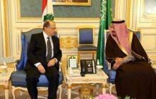 رفتار عربستان در مواجهه با پیروزی حزبالله در لبنان چیست؟