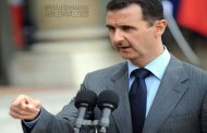 اینستاگرام/ بشار اسد: مذاکره با آمریکا وقت تلف کردن است