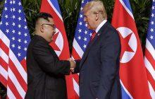 مذاکره کره شمالی و آمریکا؛ ارزیابی اهداف و انگیزهها