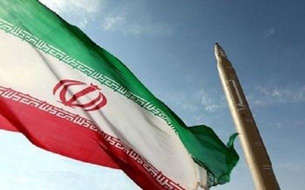 الزامات مدیریت موضوع توان دفاعی موشکی ایران در عرصه بینالمللی