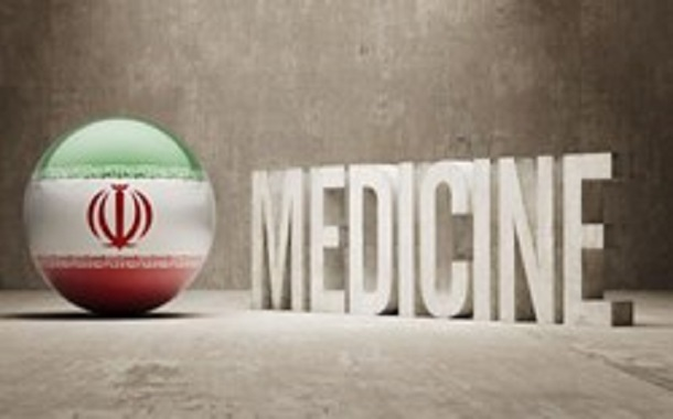 تحریم ایران به بهانه هستهای؛ از بیماران و دانشمندان تا مسافران