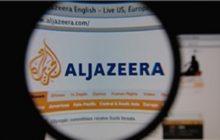 لابی رژیم صهیونیستی در قطر جلوی پخش مستند الجزیره درباره «افدیدی» را گرفت