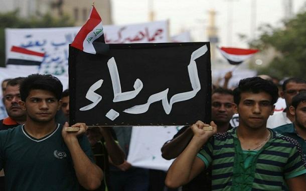 بحران برق در عراق و یک الزام راهبردی برای ایران