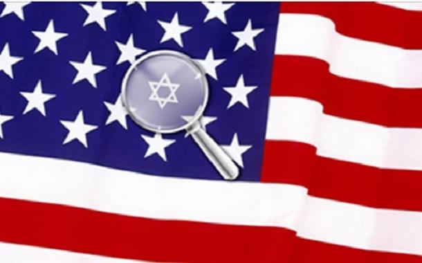 افزایش نفوذ رژیم صهیونیستی در ایالاتمتحده؛ نگاهی تاریخی