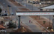 جبهه جنوب سوریه؛ بازیگران، اهداف و منافع