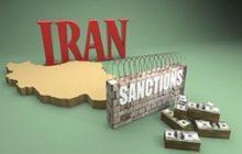 ژنرالهای اتاق جنگ اقتصادی آمریکا علیه ملت ایران را بشناسید