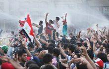 ناآرامی های عراق؛ ریشهها، مواضع و پیامدها