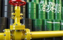 نقش آفرینی نفتی عربستان در چارچوب جنگ اقتصادی آمریکا علیه ایران
