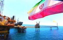 برآورد تلاش های آمریکا برای کاهش فروش نفت ایران