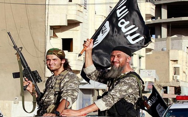 تحرکات جدید داعش در سوریه؛ علل و پیامدها