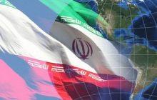 وظایف و بایستههای وزارت امور خارجه در حمایت از کالای ایرانی