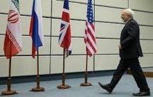 بسته پیشنهادی اروپاییها برای حفظ برجام؛ لازم اما ناقص