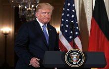 ترامپ تشنه مذاکره و توافق؛ چه باید کرد؟