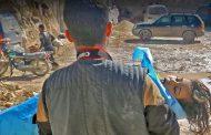 اینستاگرام/ نظریهاحتمالحمله شیمیایی در سوریه قوی تر شد