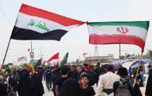 مردم ایران و عراق؛ سوژههای تخریبی و طرح آمریکا
