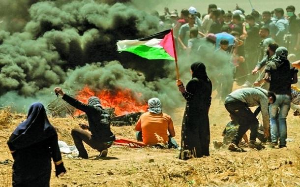 آتشبس احتمالی میان حماس و رژیم صهیونیستی؛ مفاد و پیامدها