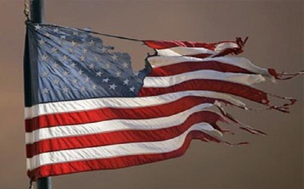 پایان عصر «هژمونی مفید» آمریکا