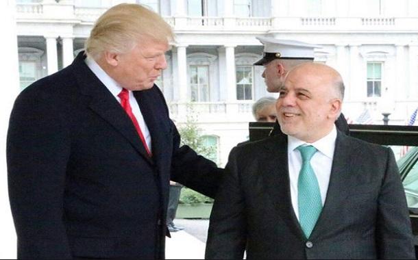 هفت نکته درباره العبادی و تحریمهای ایران؛ چشمها را باید شست!