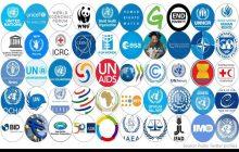 تاثیر کنوانسیونهای بینالمللی بر پیشرفت جمهوری اسلامی ایران
