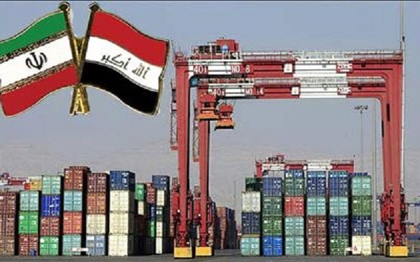 عراق و تحریمهای آمریکا علیه ایران؛ حوزههای اثرپذیری و راهکارها