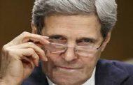 اینستاگرام/ جانکری: آنچه ایران انجام داده، بیسابقه است